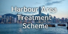 Harbour Area Treatment Scheme